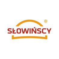 Słowińscy