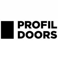 Drzwi Profildoors